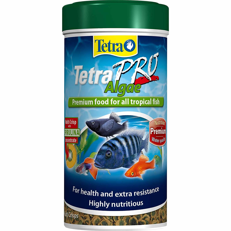 Tetra Pro Algae 45g