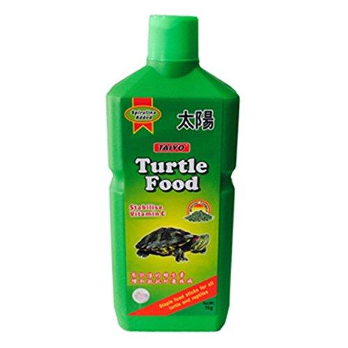 Taiyo Turtle Food 1kg