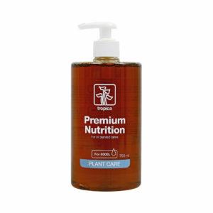 Tropica Plant Growth Premium Nutrition Fertilizer 750ml