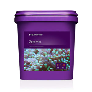 AF Aquaforest Zeo Mix 5000ml